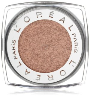 Friday favorite Eye shadow